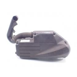 Airbox obudowa filtra Sym GTS 125