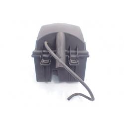 Airbox obudowa filtra Peugeot Satelis 125