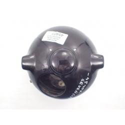 Reflektor przód lampa obudowa Honda CB 750 Seven-Fifty 92-03