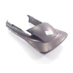 Zadupek ogon tył owiewka Honda VF 500 Interceptor 84-86