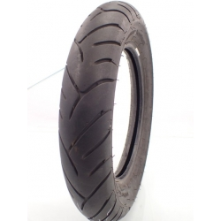 Dunlop Scoot Smart 110/70/13 3mm Opona 20123
