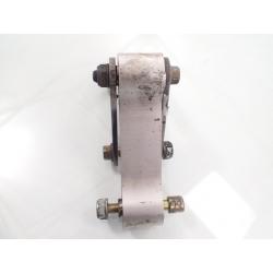 Wahacz centralny tylny Honda CBR 929 SC 44 00-02