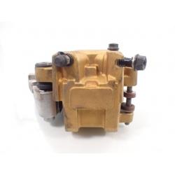 Mocowanie wahacza silnika Honda CBR 929 SC 44 00-02