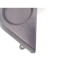 Zabierak gumy felgi Honda CBR 929 SC 44 00-02