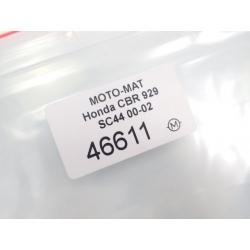 Cewka zapłonowa  Honda CBR 929 SC 44 00-02