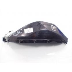 Nakładka zbiornika [L] owiewka Yamaha YZF R-125 08-14