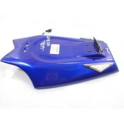 Wypełnienie zadupka Ermax nadkole Yamaha YZF R-125 08-14