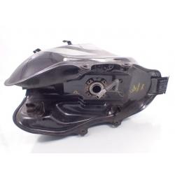 Zbiornik paliwa bak Honda CBF 125 09-15