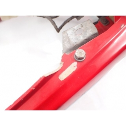 Zadupek ogon tył owiewka lampa Kawasaki GPZ 500