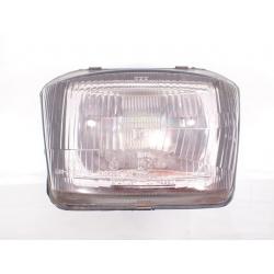 Reflektor lampa przód Kawasaki GPZ 500