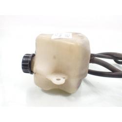 Zbiorniczek wyrównawczy wody Kawasaki GPZ 500