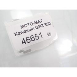 Przełącznik lewy Kawasaki GPZ 500