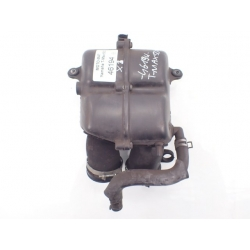 Airbox obudowa filtra Yamaha T-Max 500 04-06