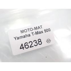 Pompa hamulcowa tył Yamaha T-Max 500 04-06