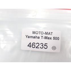 Pompa hamulcowa przód Yamaha T-Max 500 04-06