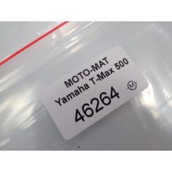 Zacisk hamulcowy tył Yamaha T-Max 500 04-06