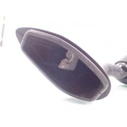 Lusterko prawe Yamaha T-Max 500 04-06