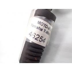 Set [L] podnóżek tył Yamaha T-Max 500 04-06