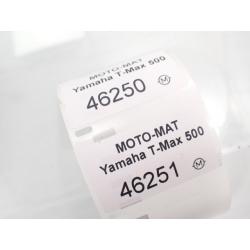 Teleskop siedzenia siłownik Yamaha T-Max 500 04-06