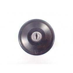 Stacyjka kluczyk wlew moduł Yamaha T-Max 500 04-06