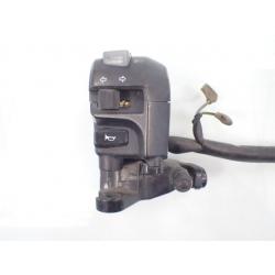 Przełącznik lewy Yamaha T-Max 500 04-06