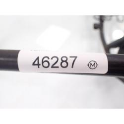 Stelaż czaszy przód Yamaha T-Max 500 04-06