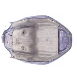 Zbiornik paliwa bak Honda VFR 750 RC36 86-97