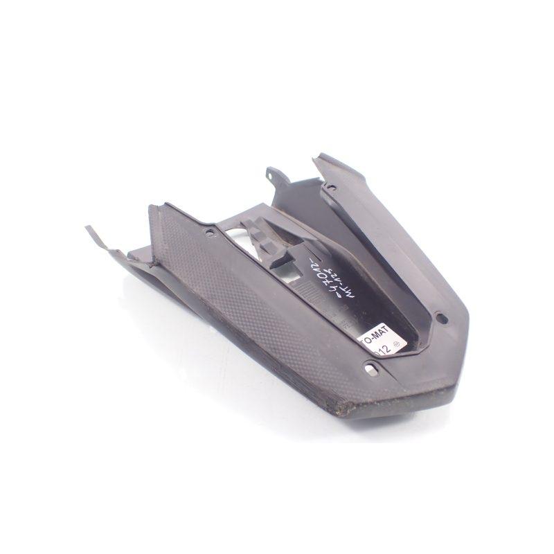 Zadupek ogon owiewka osłona bok L Yamaha MT-125