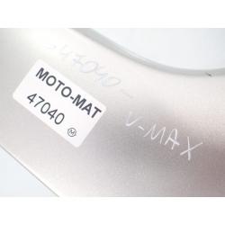 Bok L owiewka osłona zadupek Yamaha NMAX 125