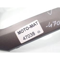 Bok L owiewka osłona listwa Yamaha NMAX 125