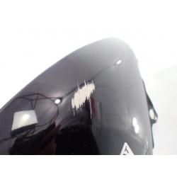 Nosek krawat czasza osłona Yamaha X-Max 125 09-13