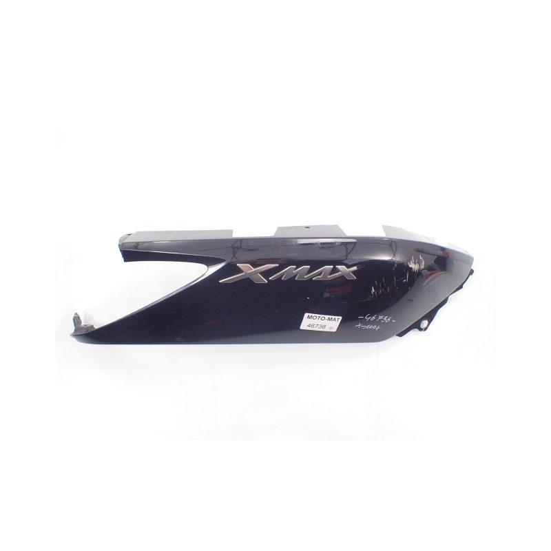 Bok boczek owiewka P zadupek Yamaha X-Max 125 09-13