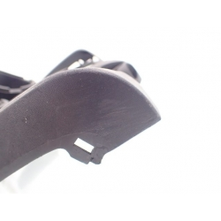 Pług L łyżwa hokej Yamaha X-Max 125 09-13