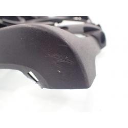 Obudowa osłona licznika Yamaha X-Max 125 09-13