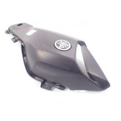 Zadupek ogon owiewka L tył Yamaha MT-07 13-17
