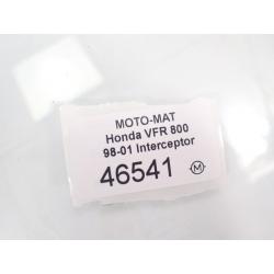 Set [P] podnóżek pasażera tył Honda VFR 800 98-01 RC46