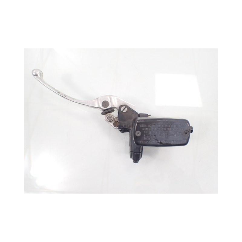 Pompa sprzęgła Honda VFR 800 98-01 RC46