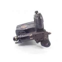 Pompa hamulcowa przód Honda VFR 800 98-01 RC46