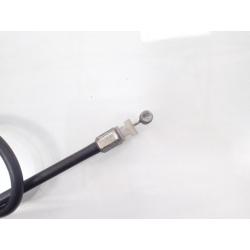 Linka zamka Honda VFR 800 98-01 RC46
