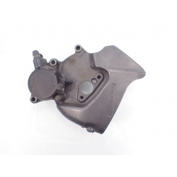 Osłona zębatki silnika Honda VFR 800 98-01 RC46