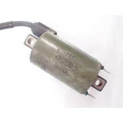 Cewka zapłonowa fajka Honda VFR 800 98-01 RC46