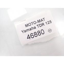 Przełącznik prawy Yamaha TDR 125