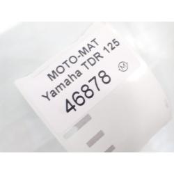 Regulator napięcia Yamaha TDR 125