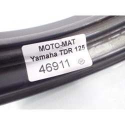 """Felga przód 18""""x2.15 Yamaha TDR 125"""