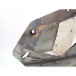Bok boki przód owiewka Kawasaki ZXR750 ZX750R H 93-95