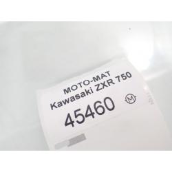 Stopka boczna nóżka Kawasaki ZXR750 ZX750R H 93-95