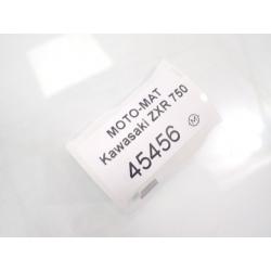 Kierownica Lewa? Kawasaki ZXR750 ZX750R H 93-95
