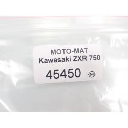 Linka sprzęgła Kawasaki ZXR750 ZX750R H 93-95