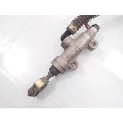 Pompa hamulcowa tył Kawasaki ZXR750 ZX750R H 93-95