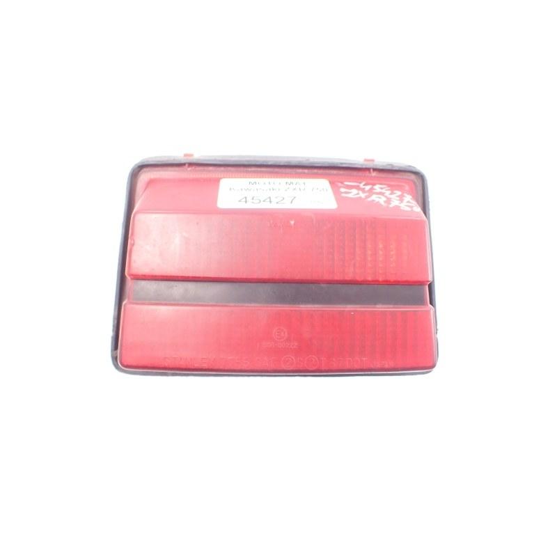 Lampa tył tylna Kawasaki ZXR750 ZX750R H 93-95